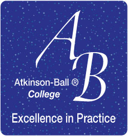 Atkinson Ball College Logo - Hypnotherapy
